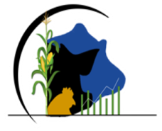 NANP logo