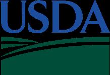 USDA-NIFA logo
